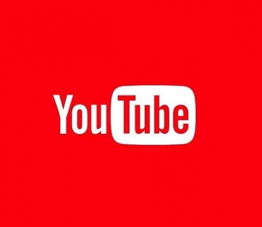 YouTube cobrará nova taxa de criadores de conteúdo brasileiros