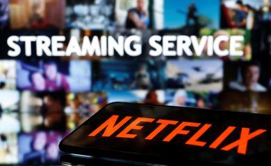 Executivos da Netflix garantem que não acabarão com compartilhamento de senhas
