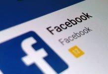 Facebook deseja classificar a segmentação de conteúdo de suas páginas