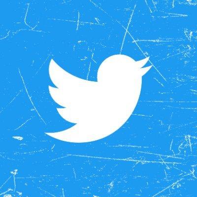 Twitter apresenta instabilidade na plataforma no final de semana