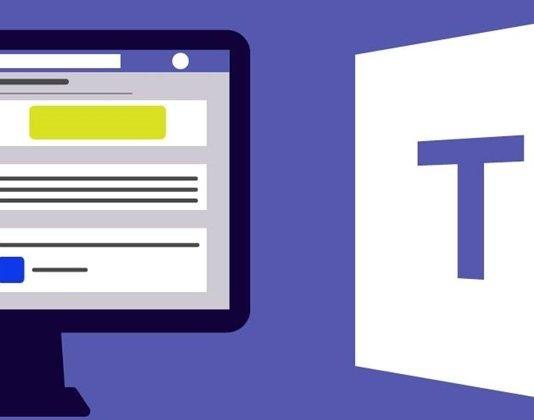 Usuários do Microsoft Teams relatam problemas nesta terça-feira