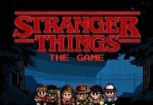 Netflix pretende ampliar produção de conteúdo de jogos interativos