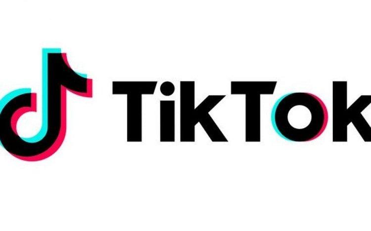 TikTok apresenta a ferramenta 'Green Screen Duet'