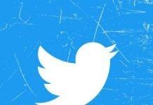 Twitter pretende lançar assinatura especial de 2,99 dólares por mês