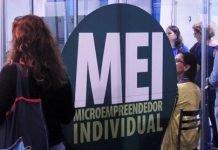 MEI tem até o dia 31 de maio para entregar declaração anual