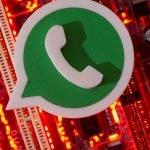 WhatsApp suspende novamente implementação de novas normas de privacidade