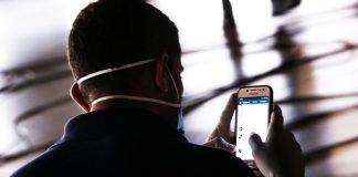 Brasil está no lugar 74 no ranking de internet móvel global, diz velocímetro