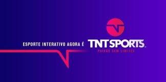 Emissora usará TikTok para exibir jogos de futebol de seleções da Europa