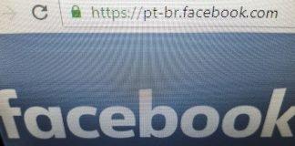 Facebook não diminuirá receita de criadores de conteúdo nos próximos dois anos