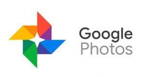 Google Fotos finaliza oferta de armazenamento irrestrito nesta terça-feira