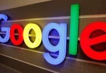 Google cria programa para auxiliar empreendedor a fazer vendas online