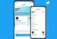 Twitter Blue é anunciado e libera função para 'desfazer postagens'