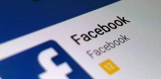 Usuários de app do grupo Facebook reclamaram de instabilidade nos serviços