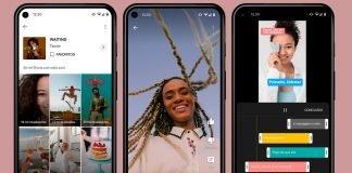 YouTube Shorts desembarca no país para tentar superar o TikTok